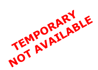 TEMPORARY  NOT AVAILABLE